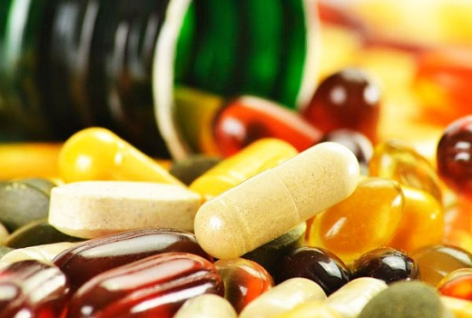 2020 Healthy & Sustainability Lifestyle Insights: Supplement Trends